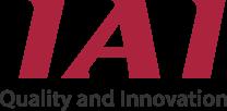 IAI Quality and Innovation